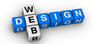 website design pic