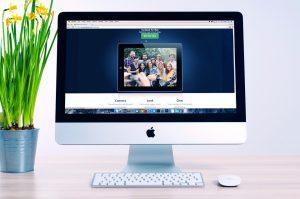 office-computer-website